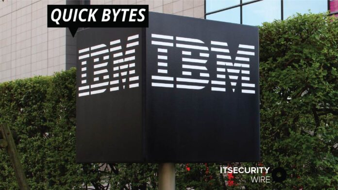 IBM Launches New Open Source Toolkits for Data Processing