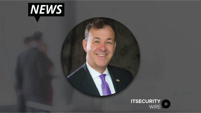 ISACA Installs 2021-2022 Board of Directors