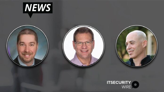 Illusive Announces New Additions to Leadership Team-01