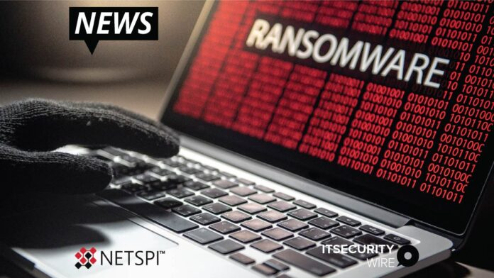 Improve Ransomware Attack Resiliency with NetSPI's New Ransomware Attack Simulation-01