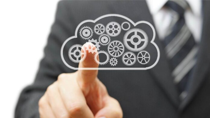 Increased Dependency Over Cloud-Centric Solutions Enabling Threat Actors to Exploit Further