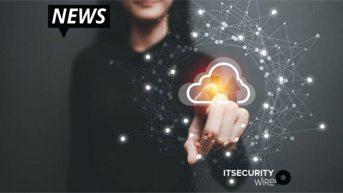 Insight Offers Managed Security for Compliance Solution to Manage Microsoft 365 Security Upgrade