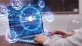 IoT and IIoT – Security Experts Are Worried about Overall IoT Protection