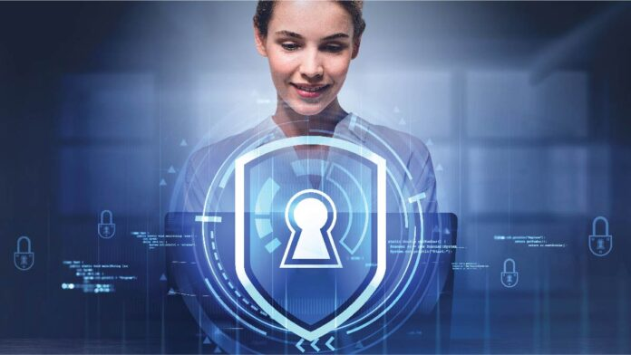 Is Cyber Attack Analysis Worth the Effort Today?