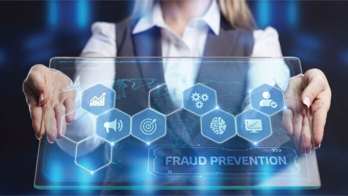 KX Integrates E-Comms With Trade Surveillance For Improved Regulatory Compliance And Fraud Detection