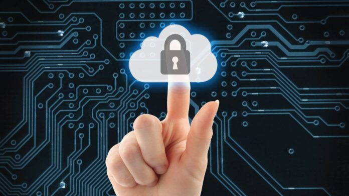 Keeping The Cloud Secure and Resilient in Challenging Times