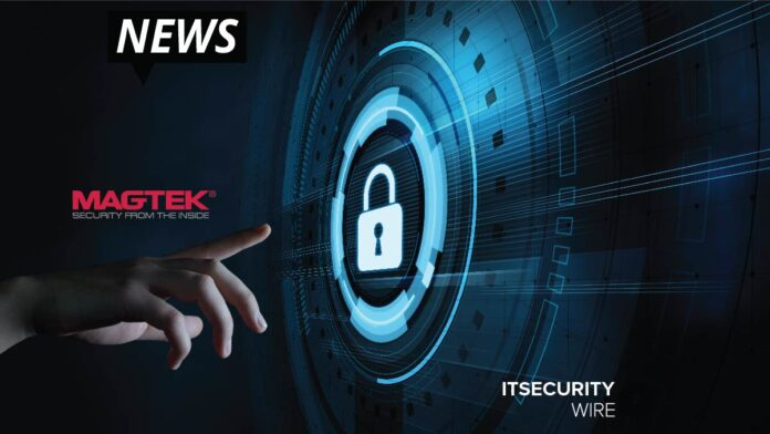 MagTek Launches The Qwantum Club to Deliver Privacy as a Service for Protection of Your Communications_ Ideas_ Documents_ Data_ and Personal Information