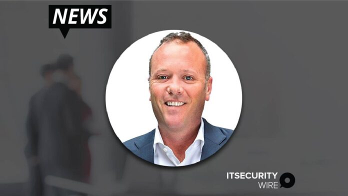 Managed Security Service Provider Foresite Appoints Matt Gyde as Chairman _ CEO-