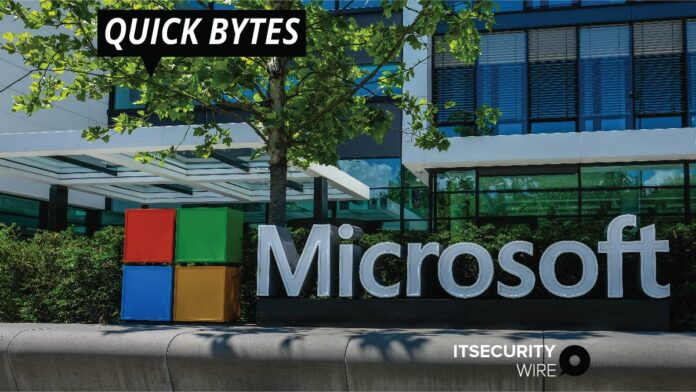Microsoft Security Intelligence Tracks New BazaCall Malware Campaign