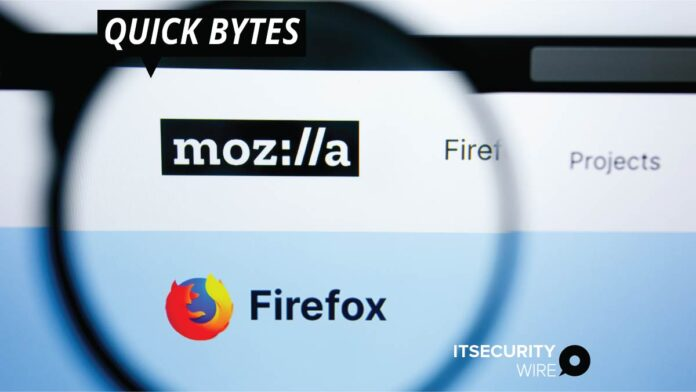 Mozilla Teams Up with Princeton Researchers to Create a Privacy-Focused Data-Sharing-01