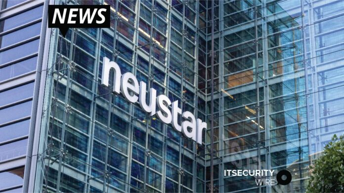 Neustar Launches TRUSTID Solutions for More Informed_ Secure Connections-01