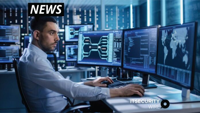 Nuspire Expands Global Capabilities with an International Security Operations Center (SOC)
