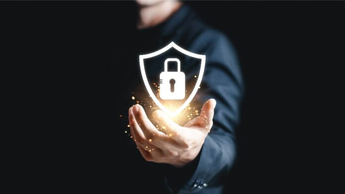Path to Cybersecurity for SASE Solutions
