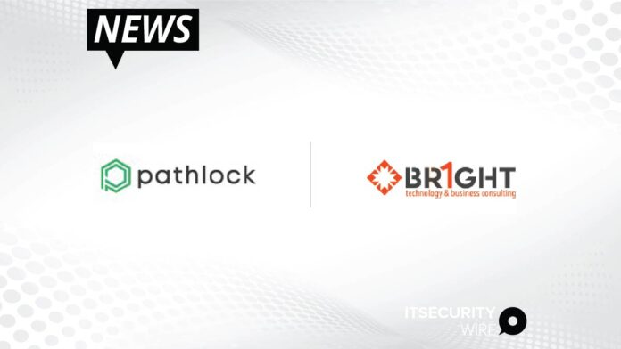 Pathlock and BR1GHT Partner to Deliver World Class Zero Trust and Continuous Controls Monitoring Solutions in Europe_ Middle-East and Africa-01