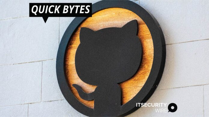 Payouts for GitHub Bug Bounties Surpassed _1.5 Million
