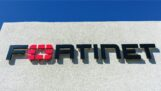 Positive Technologies Discovers Vulnerability in Fortinet Firewall