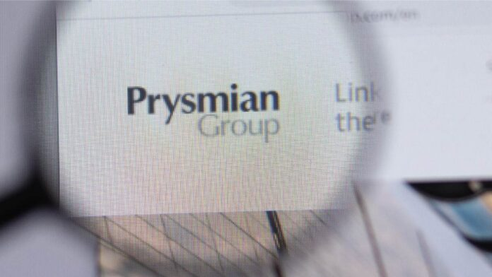 Prysmian Group protecting fibre networks and transmitted signals from hackers-01