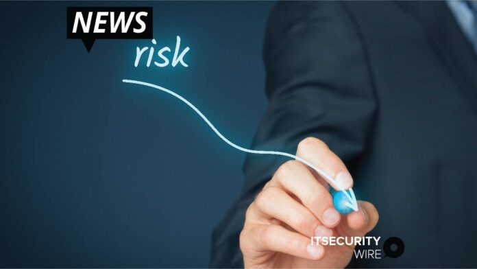 Reduce Business Risk From Exploits with Recorded Future Vulnerability Intelligence-01