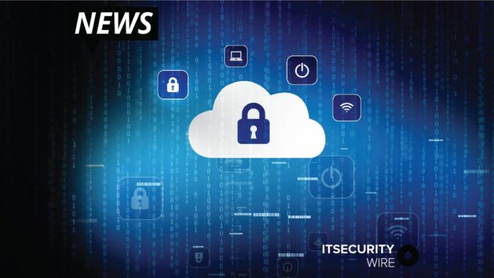 Revolutionary cloud security company Lacework announces expansion in EMEA-01