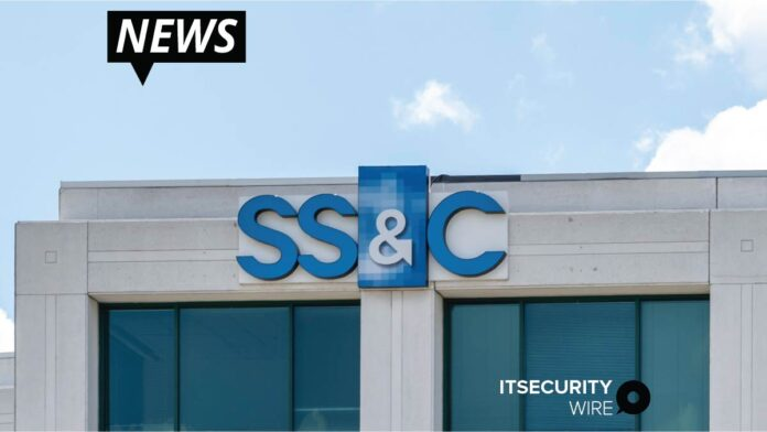 SS_C Unveils Advanced In-Region Data Storage for Japanese Clients