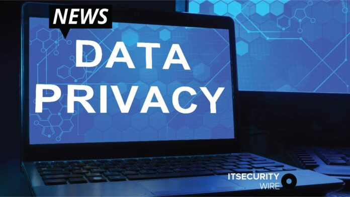 STG International_ Inc. Provides Notice of Data Privacy Incident-01