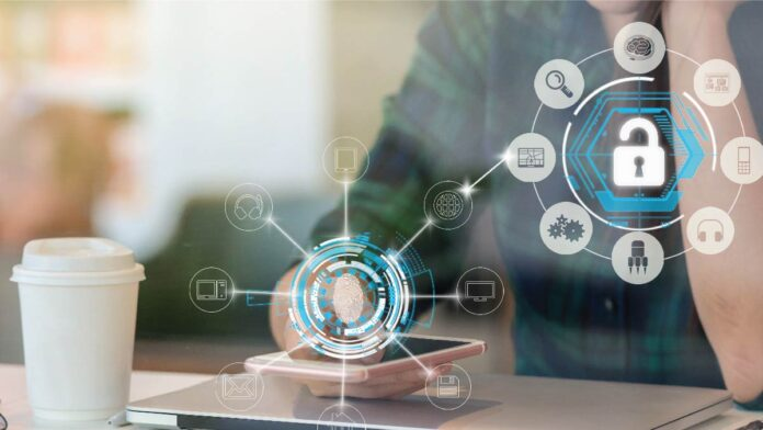 "Secret Double Octopus Named ""Best in Class"" for Enterprise Passwordless Authentication in New Aite Group Matrix Report"