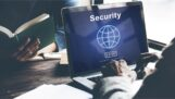 Security experts to reveal global security trends and priorities at Hardwear.io USA event