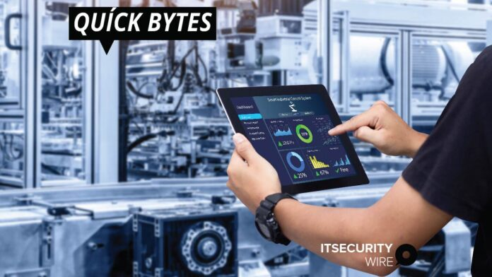 Serious Flaws Discovered in CODESYS Software Used by Many Industrial Control System Products