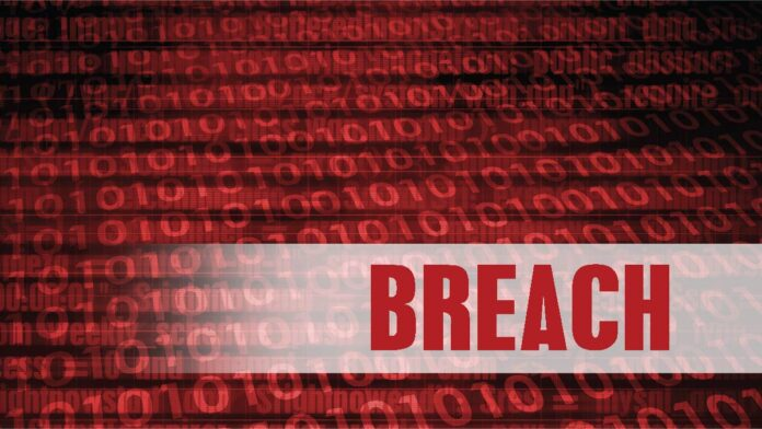 7 Things CISOs Can Do Right Now to Cut Cost of the Next Data Breach