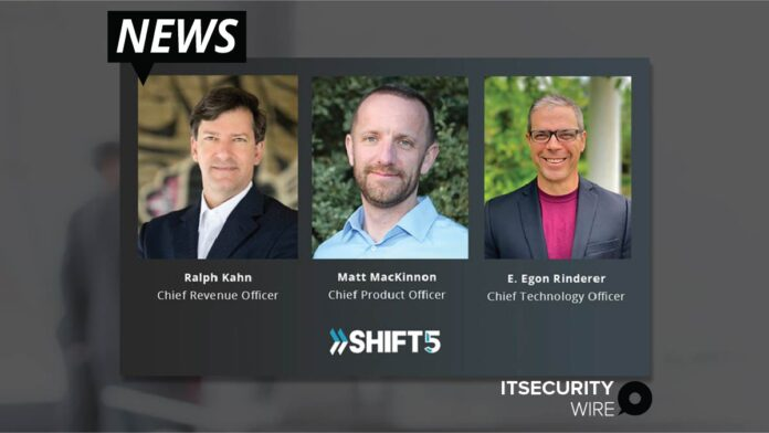 Shift5 Further Expands Executive Team to Accelerate Growth-01