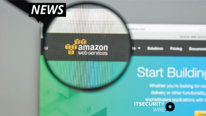Snyk Builds Security into AWS CodePipeline to Mitigate Open Source Risk for Developer and Security Teams