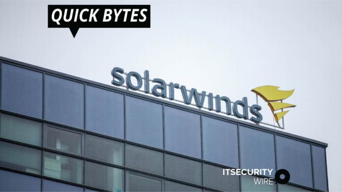 SolarWinds Attackers Compromised a Microsoft Support Agent and Some Basic Client