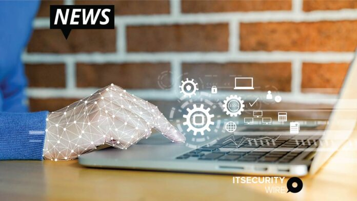 Stamus Networks Announces General Availability of New Software Release