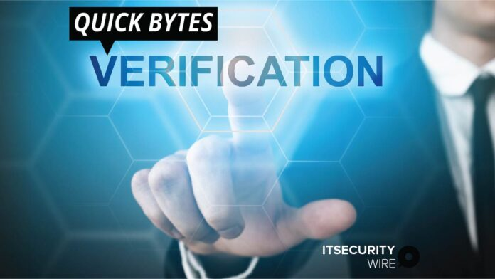 Stripe Announces Stripe Identity_ an Identity Verification System for Online Trades