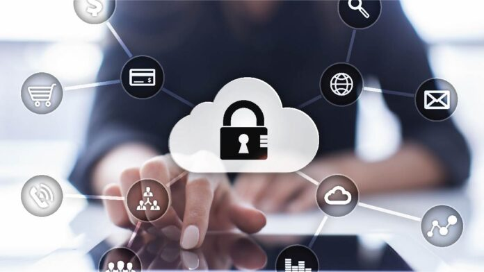 Supply Chain Attack Can Be Prevented with Proactive Security