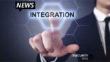 Syxsense Extends Enterprise Integration with Secure API