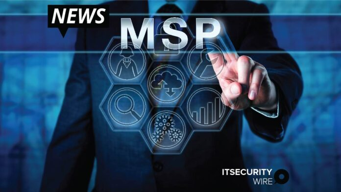 Syxsense Releases a Powerful and Easy-to-Use RMM Solution for MSP and MSSPs