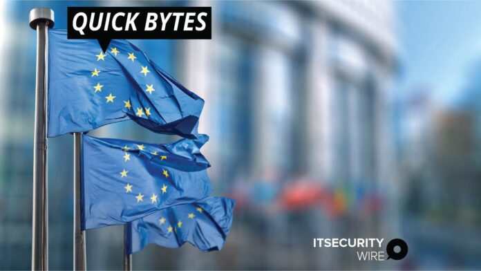 The European Union Announcesthe Formation of a New Joint Cyber Unit