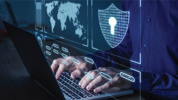 The Future of Cybersecurity - Better User Experience is the Key to a Better Defense