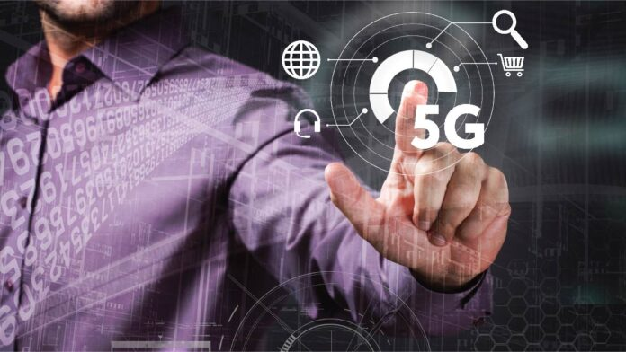 The need for a Robust End-to-End Security for 5G Networks