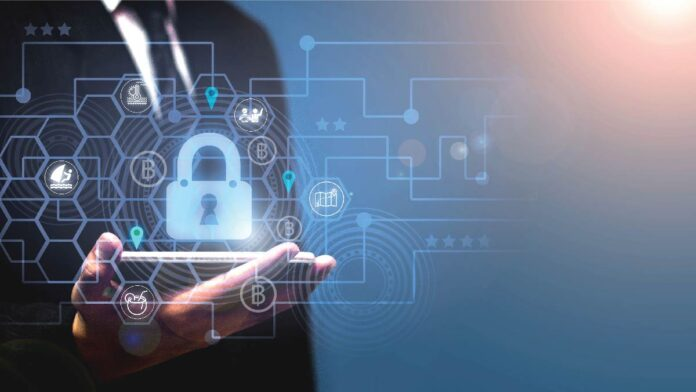 Time to Move Towards Frictionless Security-01