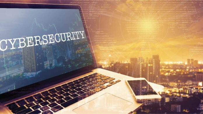Top 4 Strategies to Boost Cybersecurity Board Engagement