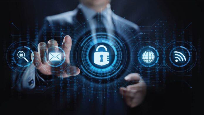Top 4 Things CISOs Should be Considering, But Aren't