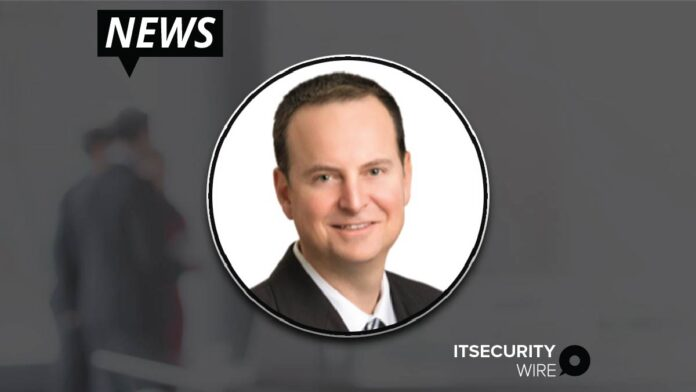 TrapX Security Appoints Guy Waizel as COO-01