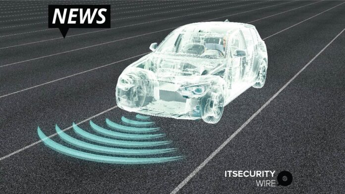 TrustInSoft Mathematically Guarantees Zero Bug Vehicles with New Application Security Test