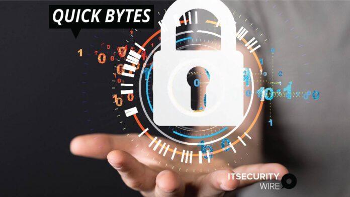 Trustwave Revealed SAP Adaptive Server Enterprise Vulnerabilities
