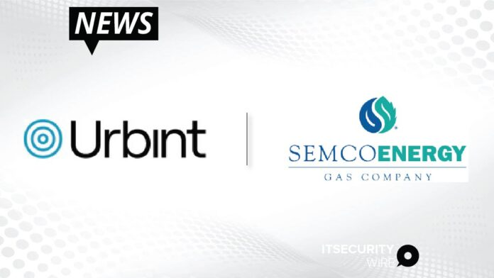 Urbint and SEMCO Partner to Protect Underground Infrastructure with AI