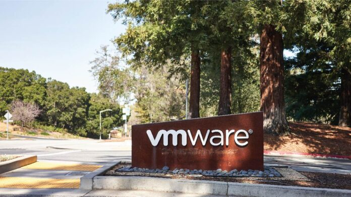 VMware Releases 2021 Global Security Insights Report Detailing the Surge in Cyberattacks Targeting the Anywhere Workforce