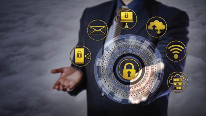 What Can CISOs Do to Educate Employees on Cybersecurity?