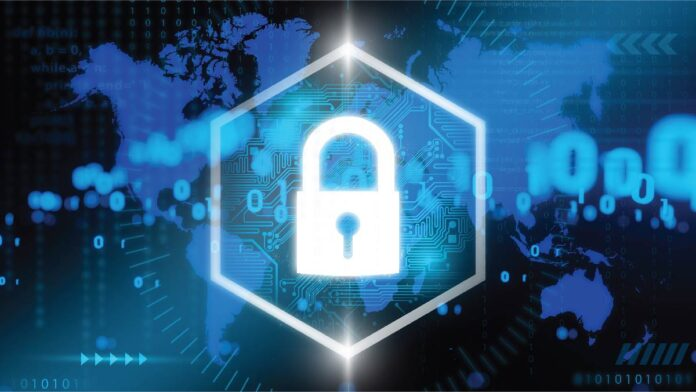 What Will Enterprise Security Look Like in the Post-COVID-19 Landscape